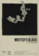 WRITERS BLOCK+.png