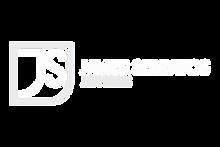 CUADRO JAVIER 2018.png
