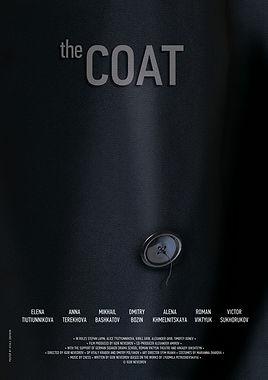 THE COAT++.jpg
