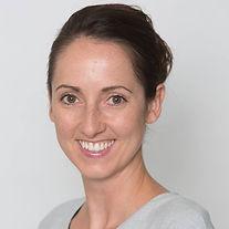 Sandra Friedrich