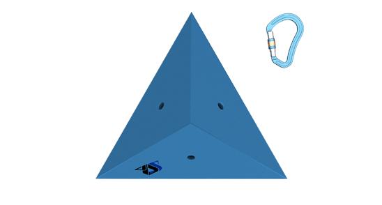 Pyramid 1-V01