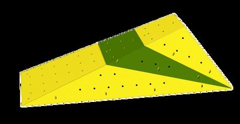 Pyramid Slices