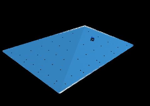 Pyramid 3 V05