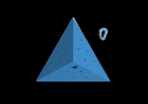 Pyramid 2-VO2