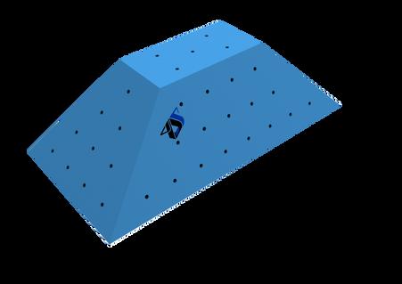 Crossed-Piramid_V03