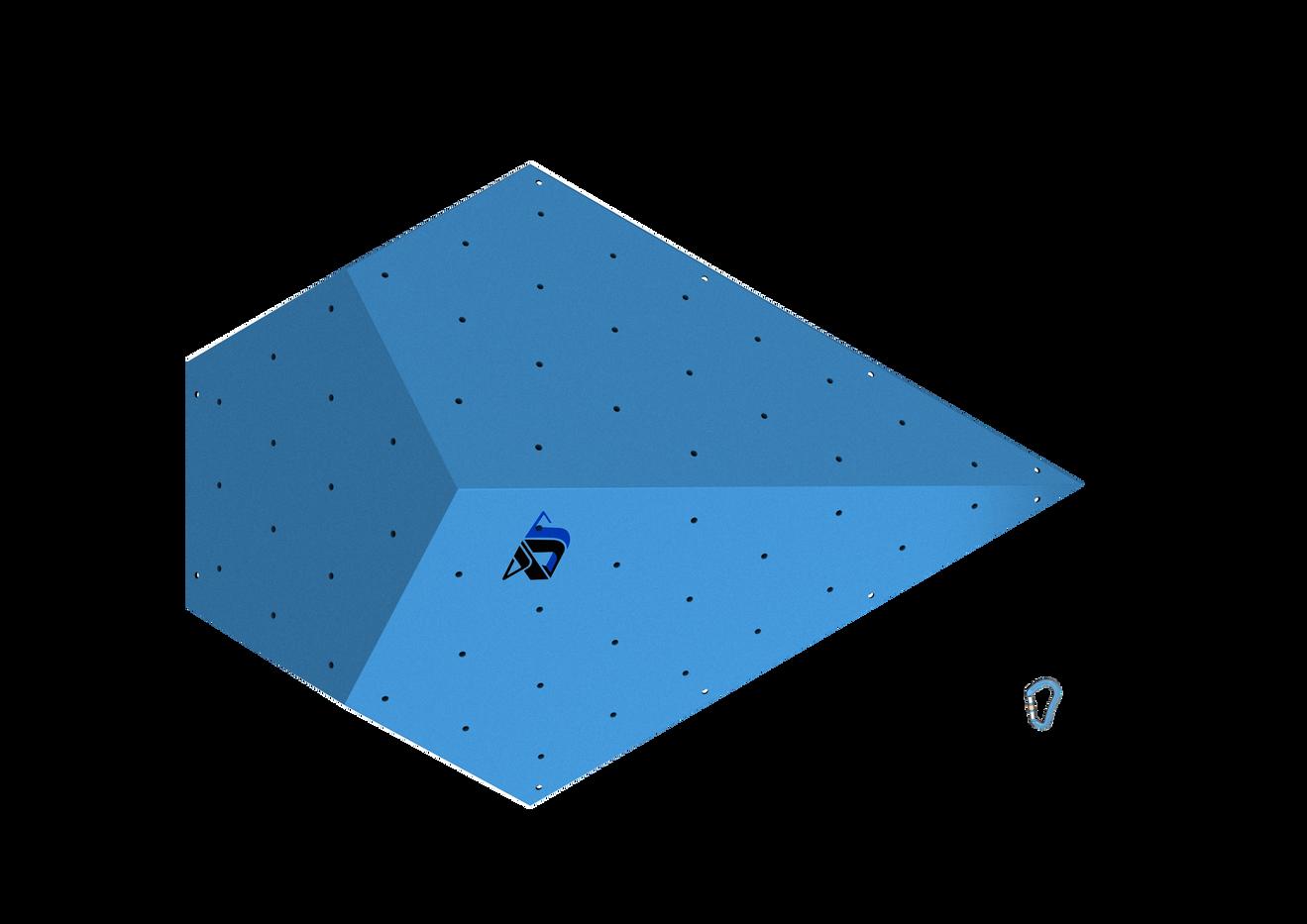 Diamant Sim V15