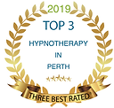 top 3 hypnotherapy in Perth.png