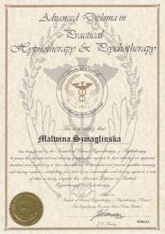 Advanced Diploma ICHP.jpeg