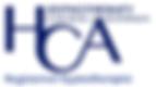 HCA Hypnotherapy Council