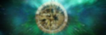 banner-1240822_1920_edited.jpg