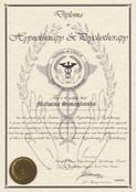 Diploma ICHP.jpeg