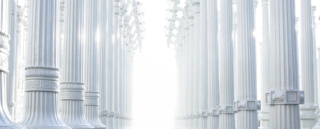 columns-ancient.jpg