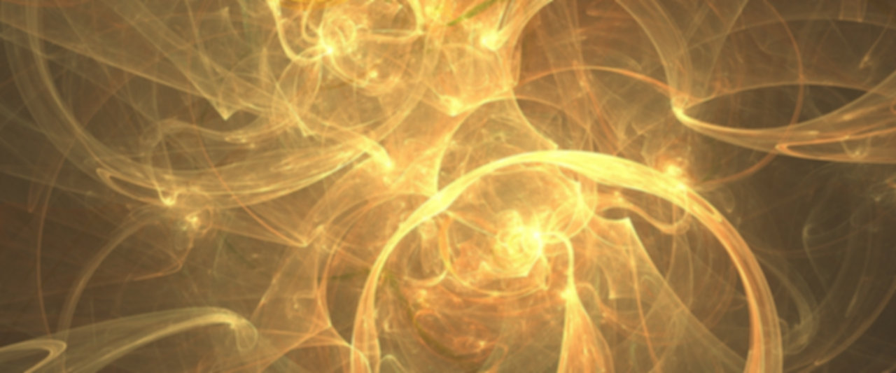 Canva - Fractal, Flame, Space, Energy, F