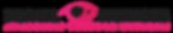 hypnosis_logo.png