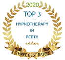 Best Hypnotherapy in Perth.png