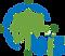 LOGO BIS OFICIAL 2020 1.0.png