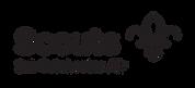 logo-generator-linear-blackwhite-png.png