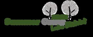 sc2021 logo.png