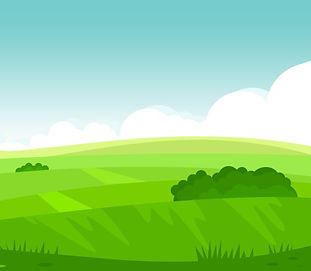 cartoon-scenery-summer-illustration-children-beautiful-colorful-iilustration-35879060.jpg