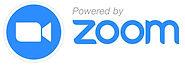 zoom_logo.jpg.560x0_q100_crop.jpg