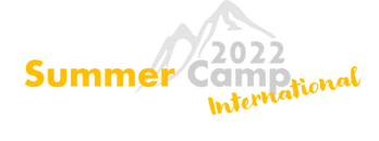 SC2022 logo1.png