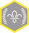 chief-scouts-silver-award-cubs-rgb-png.png