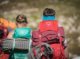 Hikers-with-Osprey-Backpacks.jpeg