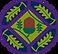 YL Logo.png
