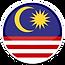 malaysia_18154.png