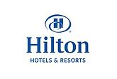 HHR-Logo-Color_HR.png