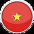 vietnam_flag_flags_18058.png