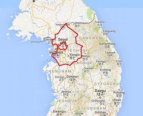 gyeonggi-do-map-768x851.jpg