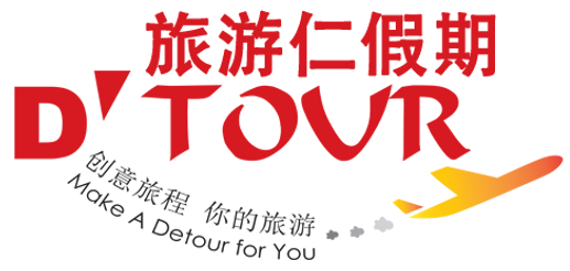 logowithchinese.png