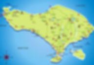 bali-cities-map.jpg