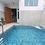 Thumbnail: Tasik Villa Family Villa Port Dickson + ALIVE 3D