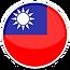 Taiwan-icon.png
