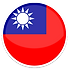 Taiwan-icon.png