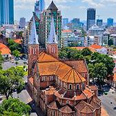 Saigon-Ho-Chi-Minh-City-2.jpg