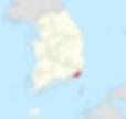 south korea - busan.png