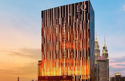 EQ Hotel KL (Exterior).jpg