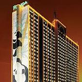 Hotel Panda.jpg