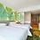 Thumbnail: Sunway Velocity Hotel Kuala Lumpur