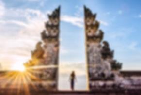 Temple Of Lempuyang Luhur 天空之门.jpeg