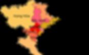 Vietnam_catholic_dioceses_map.svg.png