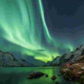 PEII_Peregrine-Adventures-iceland_northe