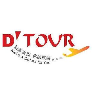 DTour Logo (200x200).jpg