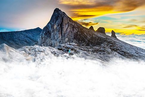 mountkinabalu-full.jpg