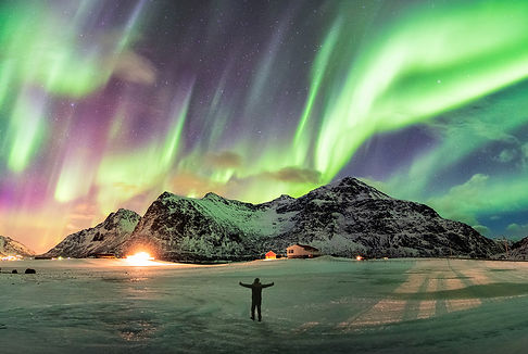 Northen Light.jpg