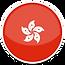 hong_kong_18183.png
