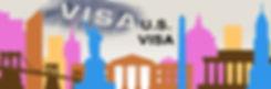 USVISA-HEADER.jpg